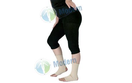 e88a510a1d Orthopedic Anklets, Elastic Orthopedic Anklets, Ankle Brace ...