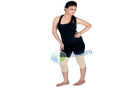 4c4564f264 Knee Support,Knee Caps,Elastic Knee Caps,Elastic Knee Support ...
